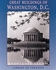 Great Buildings of Washington, D.C. Knowledge Cards