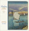 Haiku: Japanese Art and Poetry 2015 Wall Calendar