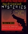 Hard-Boiled Mysteries: Authors and Sleuths; A Quiz Deck