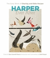 Harper Ever After