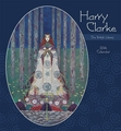 Harry Clarke 2016 Wall Calendar