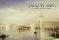 J. M. W. Turner Book of Postcards