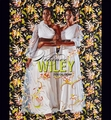 Kehinde Wiley 2016 Wall Calendar