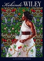 Kehinde Wiley: An Economy of Grace Boxed Notecards