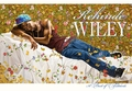 Kehinde Wiley Book of Postcards