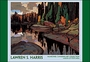 Lawren S. Harris Book of Postcards