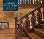 Louis Sullivan: Creating a New American Architecture