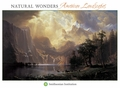 Natural Wonders: American Landscapes Boxed Notecards