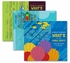 Nature Discovery Book Set