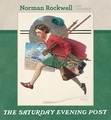Norman Rockwell: <em>The Saturday Evening Post</em> 2016 Wall Calendar
