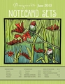 Notecard Sets Catalog