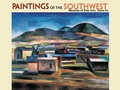Paintings Of The Southwest Boxed Notecards