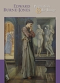 Pygmalion and the Image Boxed Notecards