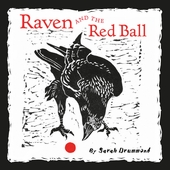 Raven and the Red Ball
