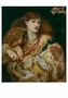 Rossetti Boxed Notecards