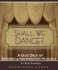 Shall We Dance? A Quiz Deck of Rodgers & Hammerstein Musicals