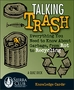 Talking Trash: Everything You Need to Know About Garbage, from Rot to Recycling Knowledge Cards