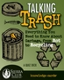 Talking Trash Knowledge Cards