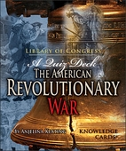 The American Revolutionary War Quiz Deck
