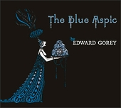 The Blue Aspic