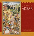 The Book of Akbar 2016 Wall Calendar