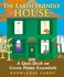 The Earth-Friendly House Knowledge Cards