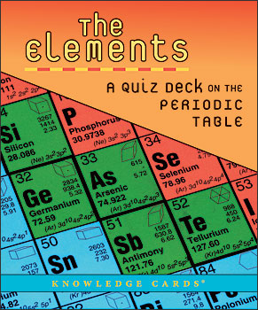 Periodictableofelementskesdriddlesswers dubai reading free download for periodic table riddles answer periodic table riddles answer download recent search periodic table riddles answers periodic table urtaz Image collections