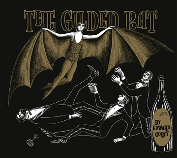 The Gilded Bat