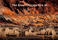 The Great Chicago Fire of 1871 Book of Postcards