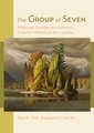 The Group of Seven 2016 Engagement Calendar