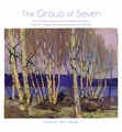 The Group of Seven 2016 Wall Calendar