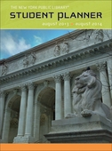 The New York Public Library 2014 Student Planner