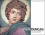 The Paintings of John Duncan, A Scottish Symbolist