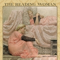 The Reading Woman 2017 Mini Wall Calendar