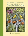 The Young Naturalist's Sketchbook