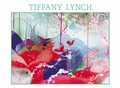 Tiffany Lynch Boxed Notecards