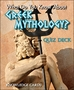 What Do You Know About Greek Mythology? Quiz Deck