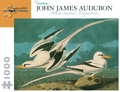 White-tailed Tropicbird 1,000-piece Jigsaw Puzzle