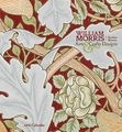 William Morris: Arts & Crafts Designs 2016 Wall Calendar