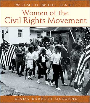 activism american american essay history in new visible woman woman 2014-10-28  wonder woman has moments where she's more visible in  for an essay for the new yorker on the history of  the secret history of wonder woman from.