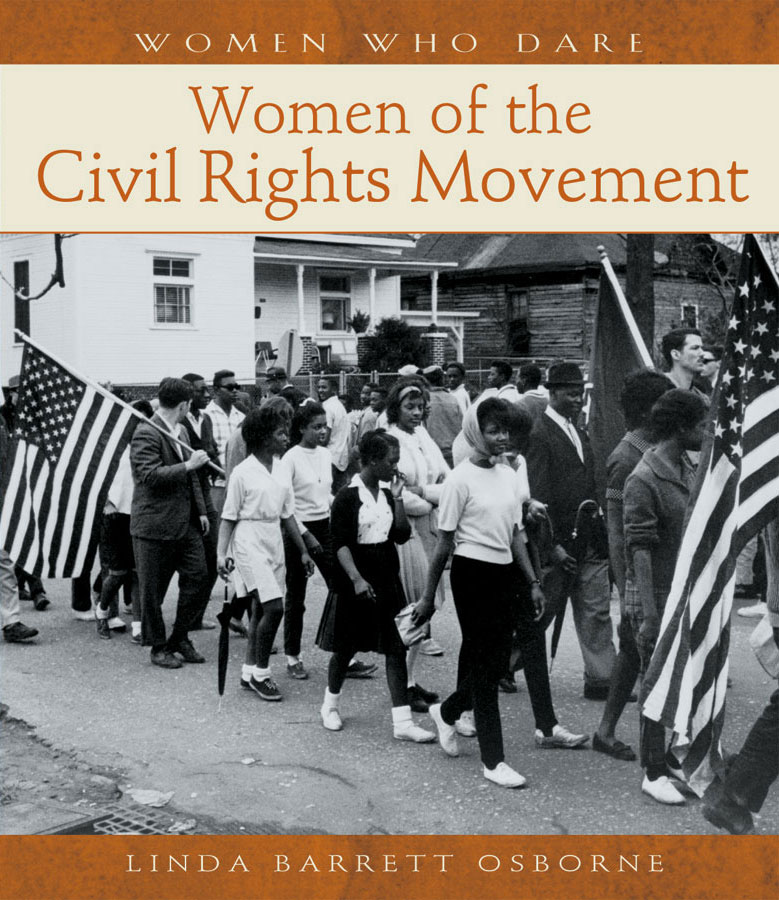 an analysis of the womens rights movement A vindication of the rights of woman study guide these papers were written primarily by students and provide critical analysis of a vindication of the rights of.