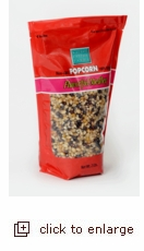 2 lb. Flavorful Medley Gourmet Popping Corn