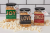 """<b><font color = """"green"""">*New* 2016 Holiday Gifts</font></b>"""