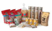 All-Inclusive Popping Kits, Gourmet Popping Corn, and Popcorn Gift Sets