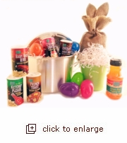 Every Bunny's Favorite Easter Gift Set