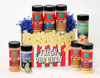 Popcorn Seasonings - Dress It Up with Seasonings!