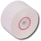 "1 1/2"" x 165'  (38mm x 50m)  Thermal Paper  (100 rolls/case)"