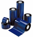 "1.49"" x 1345'  R300 General Purpose Resin Ribbons;  1"" core;  48 rolls/carton"