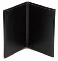 """11"""" x 5 1/2"""" Two Panel / 2 View (25 covers per case)"""