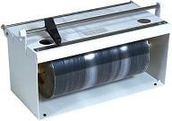 "18"" Food Wrap Dispenser"